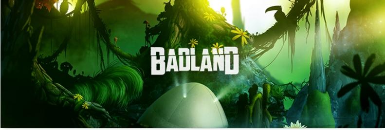 Скачать Игру Бадланд На Андроид - фото 7