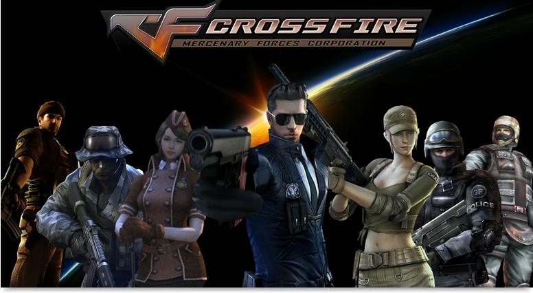 Crossfire скачать читы на крд