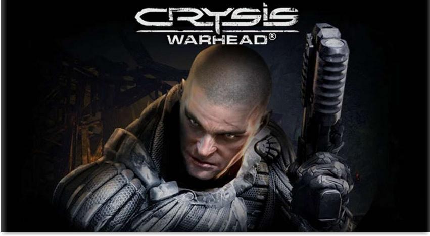 скачать читы на Crysis Warhead img-1