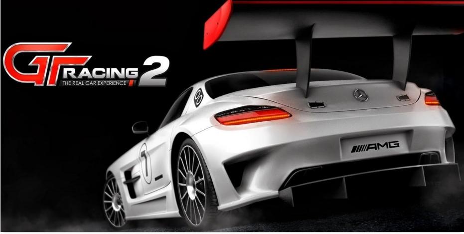 как взломать игру gt racing 2 на деньги