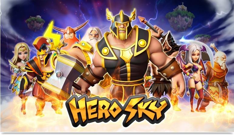 Взлом игры гильдия героев на андроид андроид