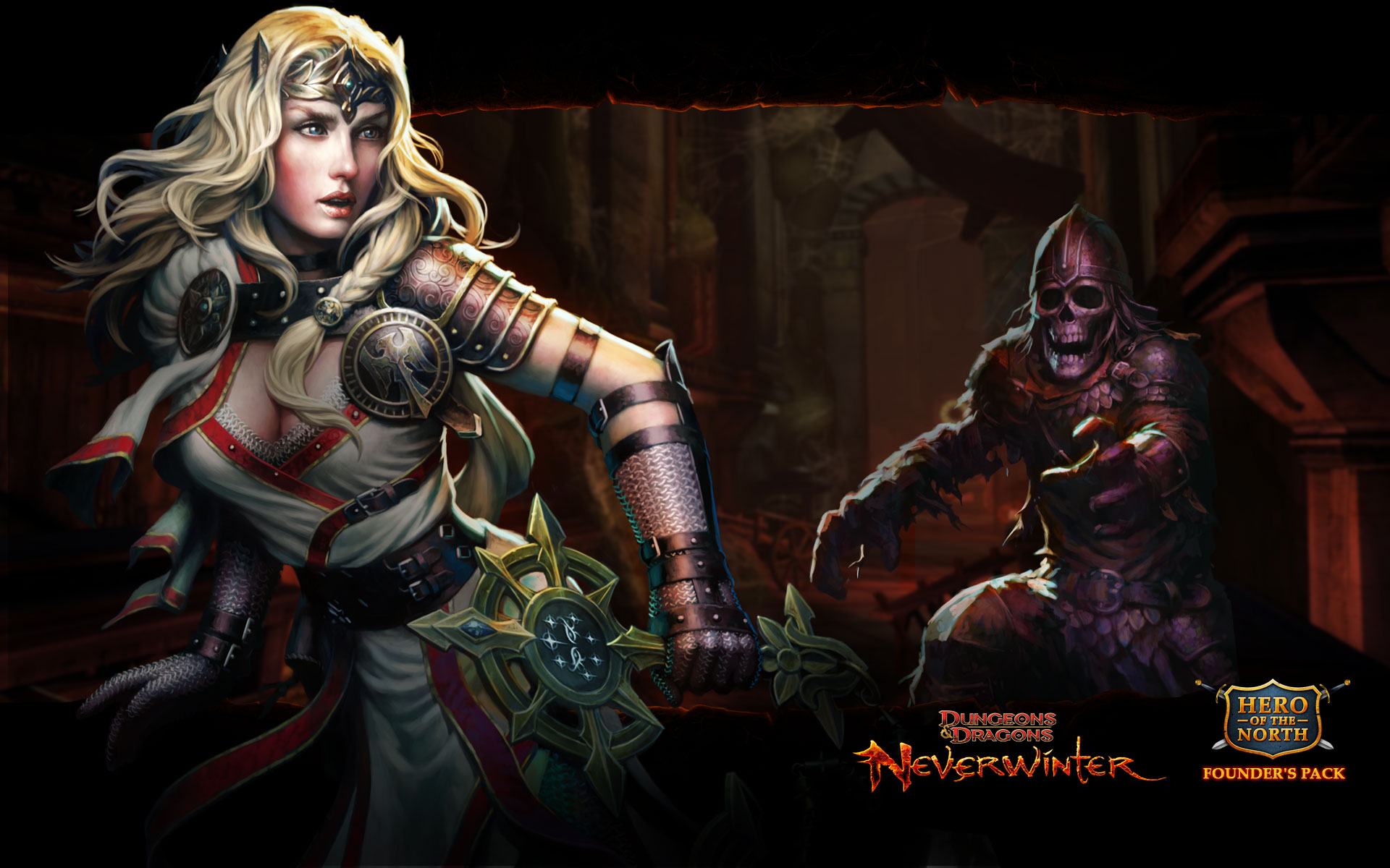 Neverwinter Nights чит коды в игре