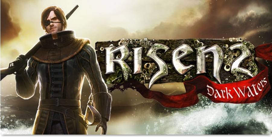 Чит коды в игре Risen 2 Dark Waters