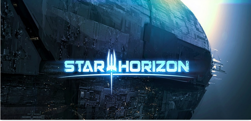 Star Horizon Взлом