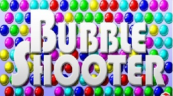 Взлом Bubble Shooter