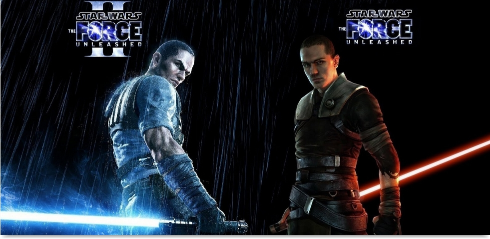 Читы коды в игре Star Wars The Force Unleashed