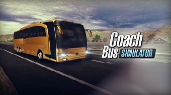 Взлом Coach Bus Simulator