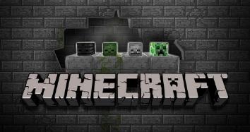 Карманное издание — Minecraft Wiki