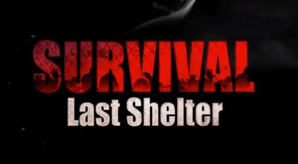 last-shelter-survival-vzlom