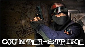 Counter-Strike взлом