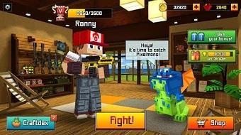 Казино онлайн бесплатно играть на виртуальные деньги или рубли