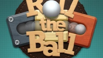 Взлом Roll the ball