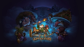 Взлом Tap Adventure: Time Trave